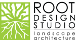 Root Design Studio