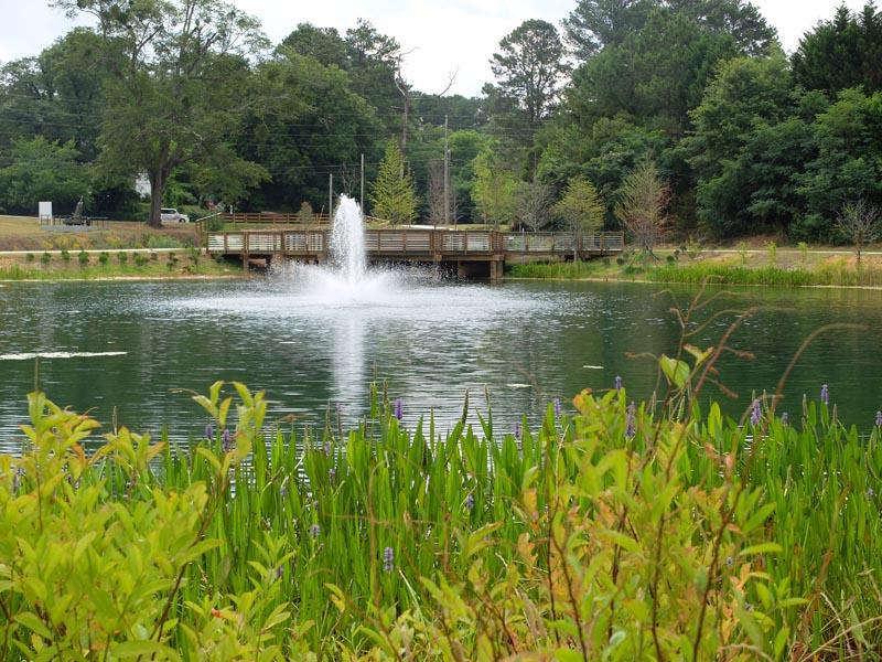 Big Spring Park 1