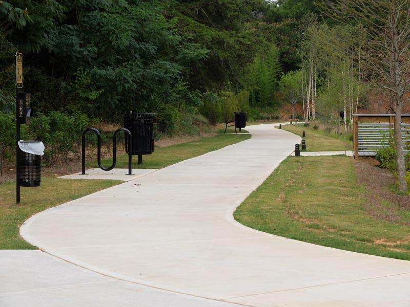 Big Spring Park 2