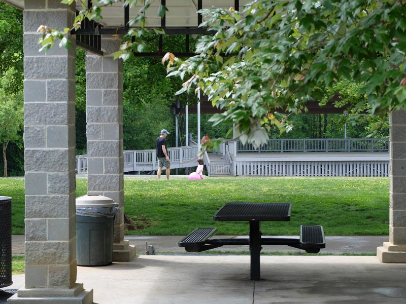 Riverside Park - 5